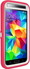 Otterbox [Defender Series] Samsung Galaxy S5 Case – Retail Packaging Protective Case for Galaxy S5…