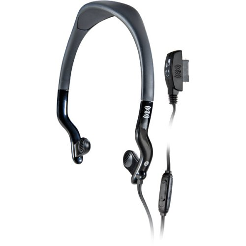 Xm Satellite Radio Antenna Headphones For Xm2Go And Helix Receivers