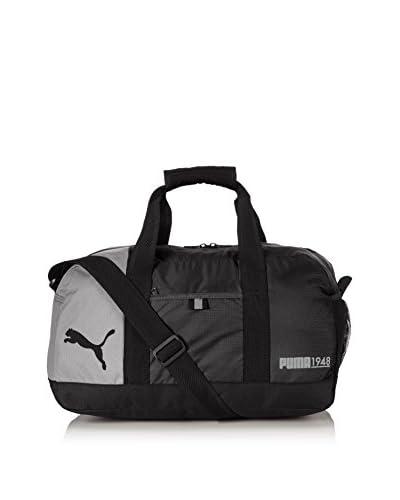 Puma Bolsa de deporte Fundamentals Sports