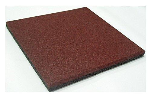 degom-loseta-caucho-granulterracota-degom-50x50x2cm