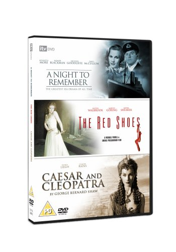 a-night-to-remember-the-red-shoes-caesar-and-cleopatra-dvd