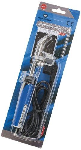 com-gas-170020-soldador-25-w-220-v-2-puntas-recta-y-curva