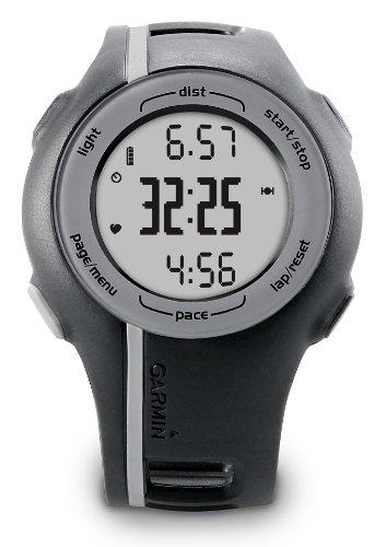garmin-forerunner-110-reloj-gps-de-pulsera