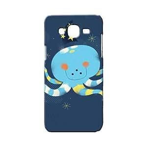 G-STAR Designer Printed Back case cover for Samsung Galaxy Grand 2 - G5372
