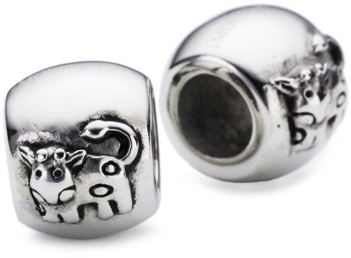 Morellato unisex Beads Steel Drops SCZT4