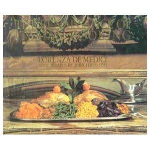 The Renaissance of Italia Livre en Ligne - Telecharger Ebook