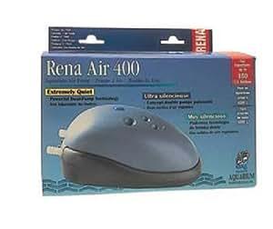 Rena Air 400 Air Pump