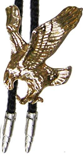 modestone-mens-bolo-flying-eagle-silver-bullets-golden