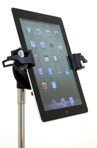 Click to buy AirTurn Manos Universal Tablet Holder - From only $49