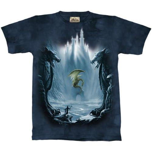 Sur un t-shirt???? dans dragon 41EsXi7zdaL._SS500_
