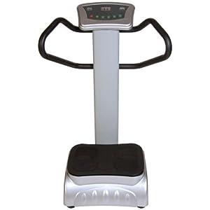 Health Mark Osci Health Vibration Training Machine