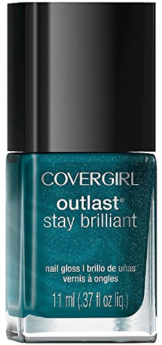 CoverGirl-Outlast-Stay-Brilliant-Nail-Gloss-Teal-On-Fire-55-037-oz