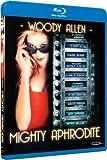 Mighty Aphrodite [Blu-ray] [Schwedischer Import]