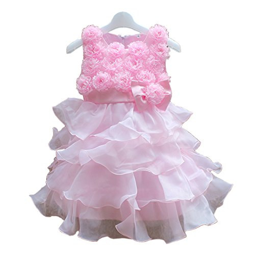 Baby Christening Wear front-870613