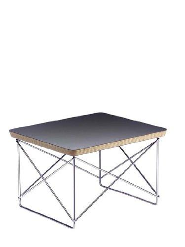 vitra-20119504-mesa-plegable-color-negro