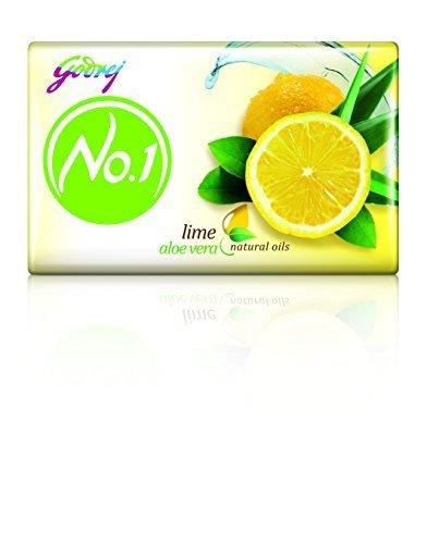 godrej-no-1-lime-and-aloe-vera-soap-115gram-by-godrej