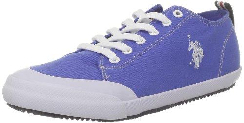 us-polo-assn-bram2-bram2-bleu-blu-zapatillas-de-deporte-de-tela-para-hombre-color-azul-talla-45