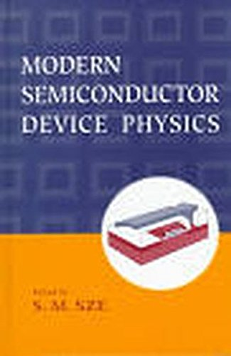 modern-semiconductor-device-physics-electrical-electronics-engr