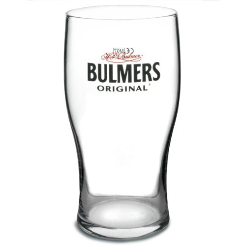 bulmers-bicchiere-da-pinta-in-vetro