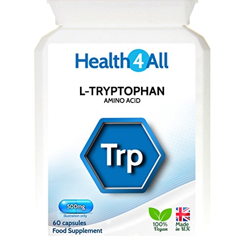 l-tryptophan-500mg-60-capsules-v-serotonin-boost-anxiety-sleep-100-vegan-free-uk-delivery