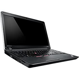 Lenovo ThinkPad Edge 1143AEU 15.6-Inch LED Notebook