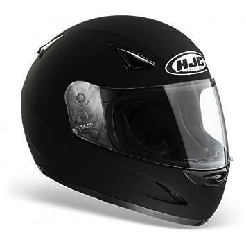 Casque moto HJC CS-14 UNI