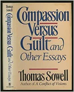 ... other controversial essays ePub (Adobe DRM) download by Thomas Sowell