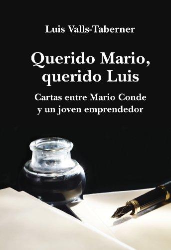 QUERIDO MARIO