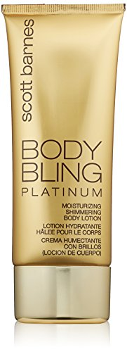 scott-barnes-body-bling-platinum-4-fl-oz