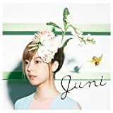 Summer Vacation♪JUNIEL