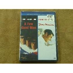 Few Good Men, a / Jerry Maguire - Set
