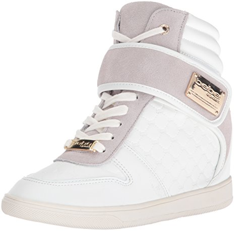 bebe-womens-carrier-walking-shoe-white-8-m-us