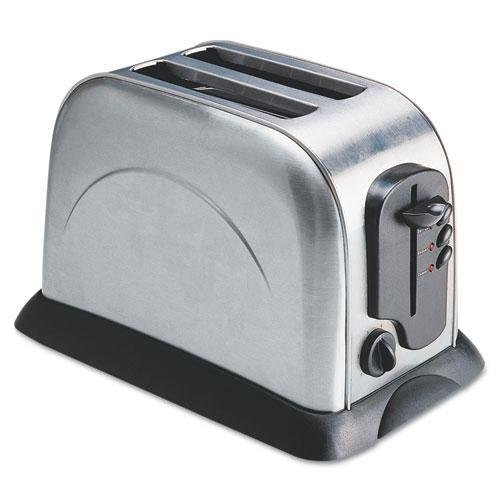 original-gourmet-food-2-slice-toaster-with-adjustable-slot-width-stainless-steel-og8073