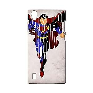 BLUEDIO Designer Printed Back case cover for VIVO Y15 / Y15S - G1485