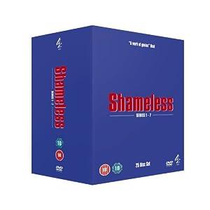 http://ecx.images-amazon.com/images/I/41Esos5KL4L._SL500_AA300_.jpg