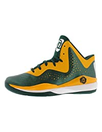 Adidas Sm D Rose 773 III Men's Shoes Size