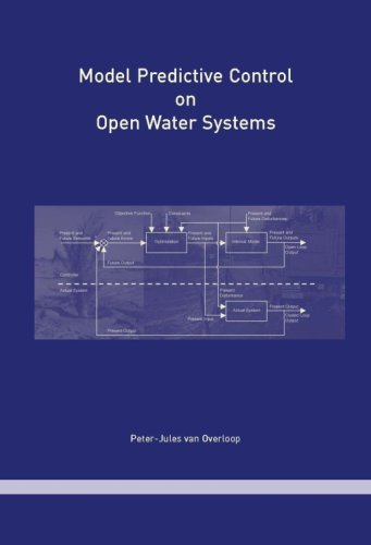 Model Predictive Control on Open Water Systems (Stand Alone Dup)