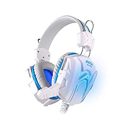 Kotion Each GS310 Over Ear Gaming Headset