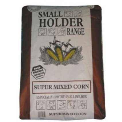 Allen-Page-Super-Mixed-Corn-20kg