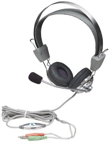 Manhattan Headset(175517)