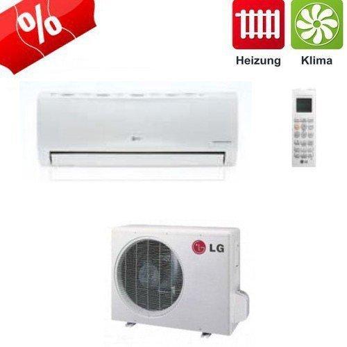 climatiseurs muraux toshiba 4260434234730 moins cher en ligne maisonequipee. Black Bedroom Furniture Sets. Home Design Ideas