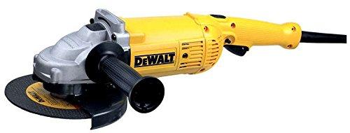 Dewalt D28491 180mm Angle Grinder