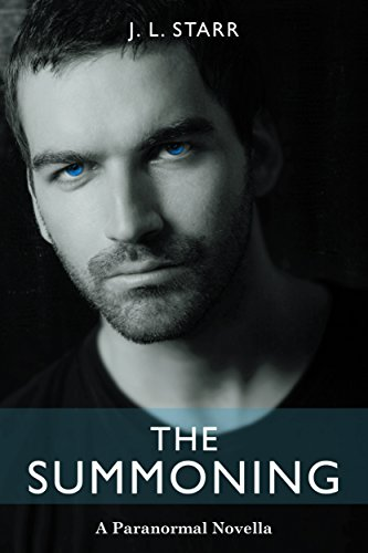 The Summoning: A Paranormal Novella (Surrender to Desire Book 1) PDF