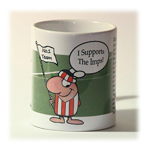 lincoln-city-football-supporter-mug