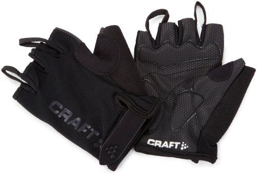 Buy Low Price Craft Women's AB Glove (B004VRNQ5Y)