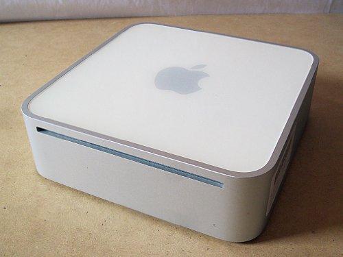 Apple Mac Mini 2.0