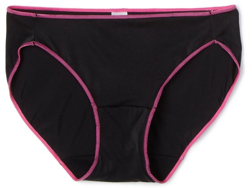 Maidenform Women's  Invisible Panty? Bikini   #40295
