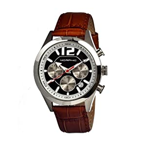 Morphic 1502 M15 Series Mens Watch