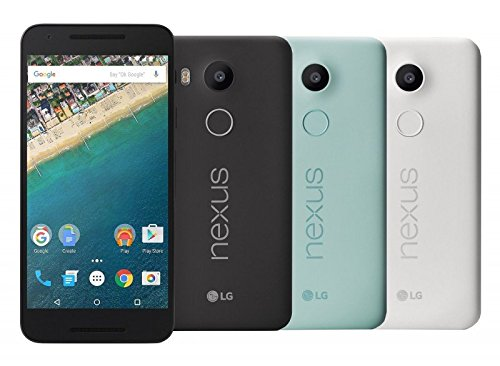 Google-Nexus-5X-Smartphone-52-Zoll-132-cm-Touch-Display-16-GB-interner-Speicher-Android-60