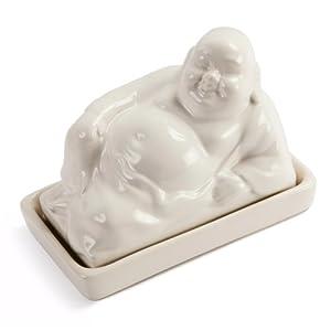 Buddha Dish (By GAMAGO)